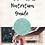 Thumbnail: The Post Natal Guide