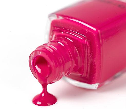 Pink%20Nail%20Polish_edited.jpg