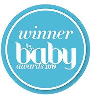 baby award.jpg