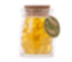 omega3 supplement.png