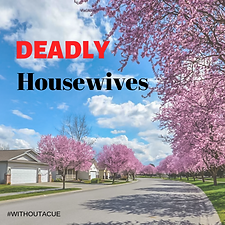 Deadly Housewives Square.png