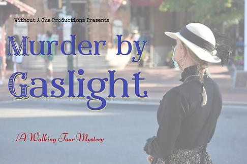 Murder by Gaslight.png