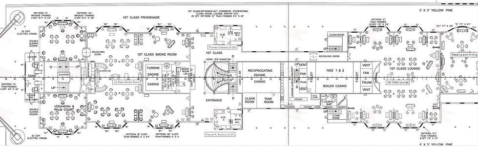 A Deck Map.JPG
