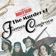 Copy of James Cosgrove.png