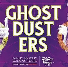 Dusters PV.jpg
