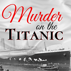 Titanic-Graphic-1.png