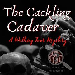 Cackling Cadaver Square.jpg