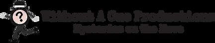 WAC Move Logo TYPE H 2 (1).png