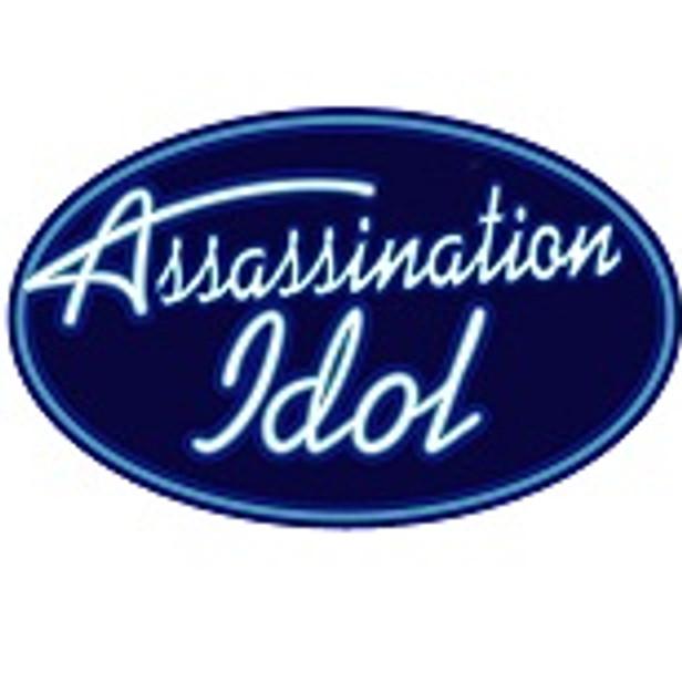 Assassination Idol