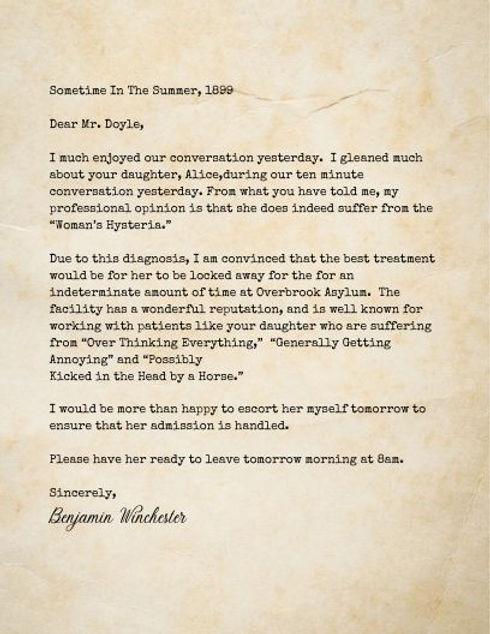 Alice Letter Ben Small.jpg