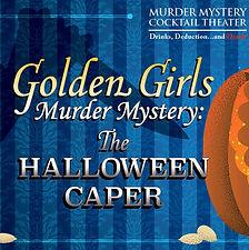 Golden Girls Murder Mystery.jpg