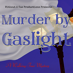 Copy of Murder By Gaslight.png
