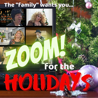 Zoom for the Holidays.jpg