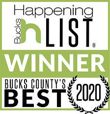 BucksHL-badge2020-winner.jpg