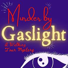 Copy of Murder By Gaslight Icon.jpg
