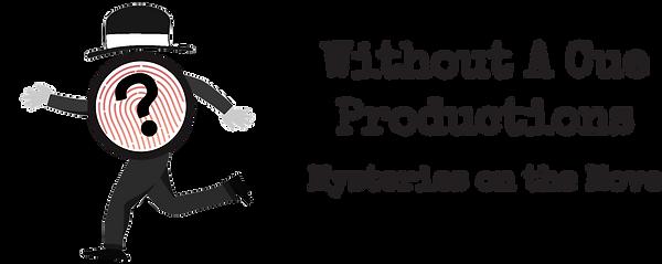 WAC Move Logo TYPE H 1 (1).png