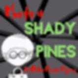 Shady Pine Square.jpg