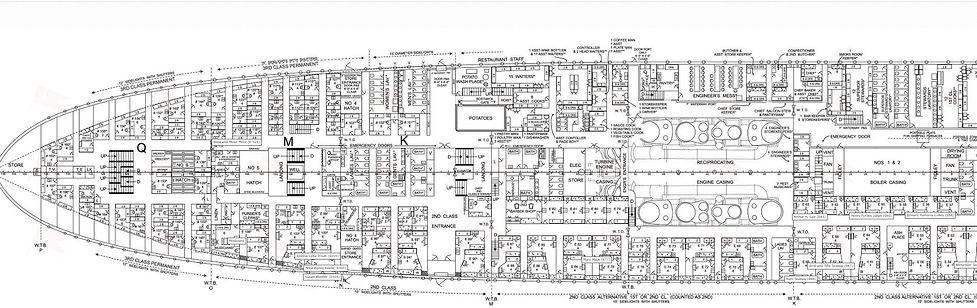 E Deck Map.JPG