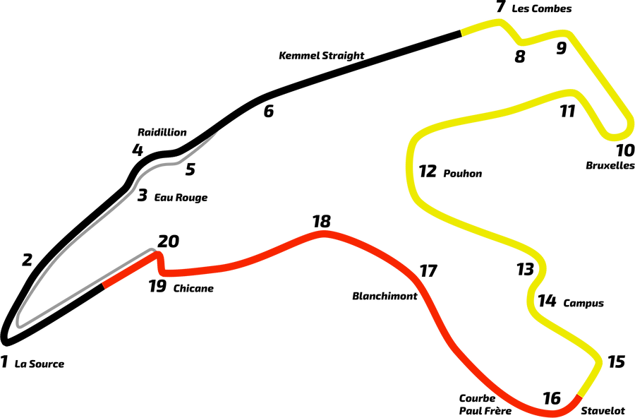 Spa-Francorchamps Track Map.png