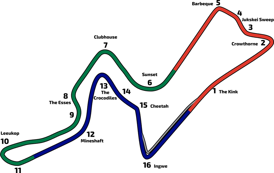 Track Map.png