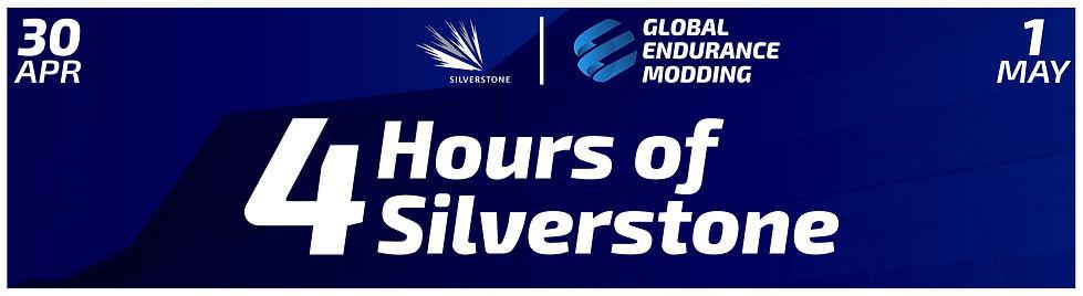 Silverstone Banner.jpg