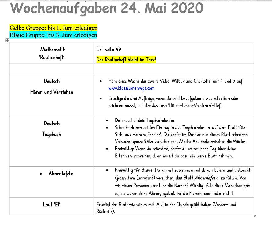 Bildschirmfoto 2020-05-27 um 11.27.00.pn