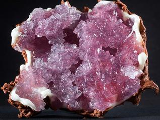 Mittelstufe: Zuckerwunderkristalle züchten
