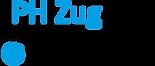 phzug-logo-kooperationsschule-200x470-fa