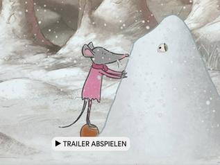 Kindergarten: Ein aktueller Kinofilm - statt im Kino dihei