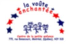 LOGO_VOUTE_ENCHANTÉE.jpg