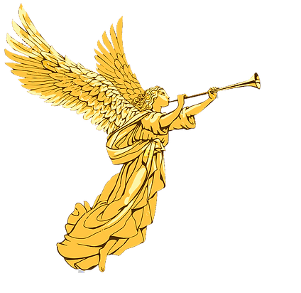 Angel gold 2.png