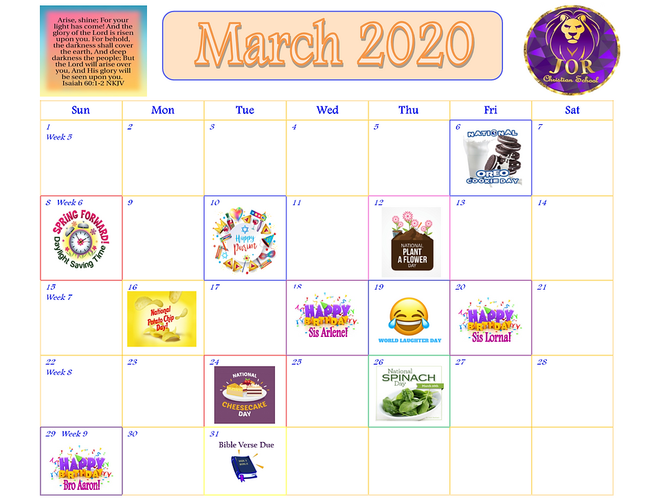 March 2020 - Copy.png