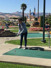Minature golfing Fieldtrip b.JPG