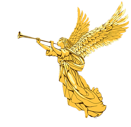 Angel gold.png