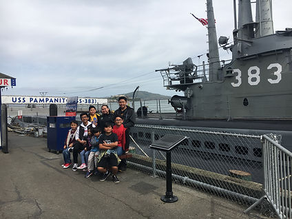 USS Pampanito Fieldtrip a.JPG