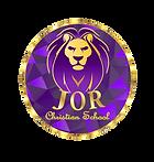 JOR Chrsitian School Logo.png
