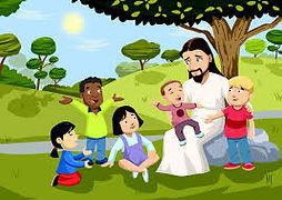 Jesus loves little children.jpg