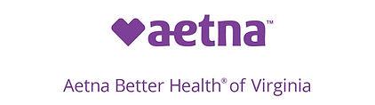 Aetna Violet logo.jpg