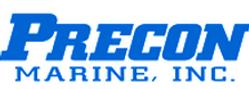 Precon Marine.png
