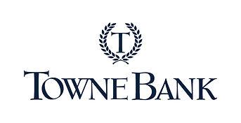 towne-bank-logo.jpg