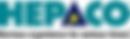 HEPACO-logo.png