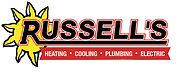 russells-logo-hvacpe-072518-new.jpg