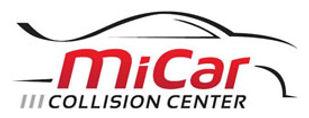 MiCar.jpg