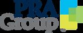 1200px-PRA_Group_logo.svg.png
