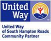 United Way partner_logo_CMYK.jpg