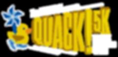 ChampionsforChildren-Quack5k-Logo-vF1218