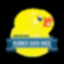 2018 Duck Logo.png