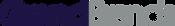 grandbrands-logo.png