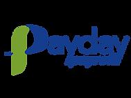 Payday Logo.png