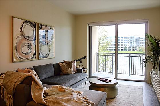 Modern_ Living_ Room Home Design